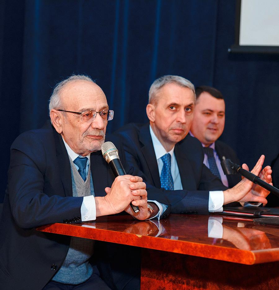 «Որակի միջազգային մրցանակ 2020» շնորհվեց Ֆրիներջի ընկերությանը