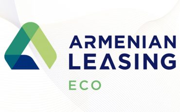 Leasing by ArmLeasing on Special Terms